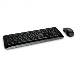 Microsoft  PY9-00018 Wireless Desktop 850 Image 1