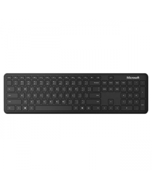 Microsoft Qsz-00017 Bluetooth Keyboard