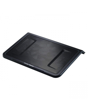 Coolermaster R9-NBC-NPL1-GP Notepal L1 Laptop Cooler-Image 1