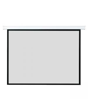 Redleaf RLHT08419W 84 Manual HT Screen
