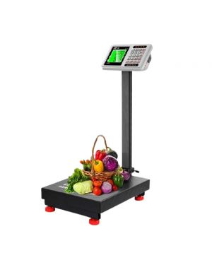 OEM Digital  Commercial Weighing Scale
