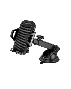 Sansai SCX-699N Car Phone Holder