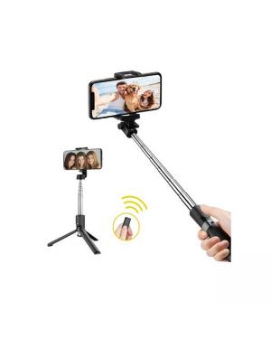 Sansai SCX-717A WLess Selfie Stick