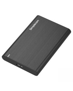 Simplecom SE211 2.5 SATA USB3.0 HDD Case
