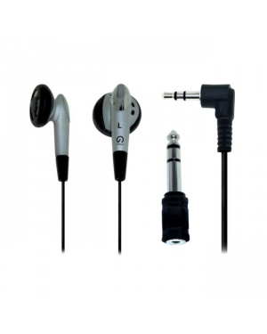 Shintaro Stereo Earphone Kit