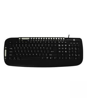 Shintaro SHKB USB MM Keyboard