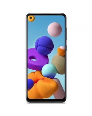 Samsung Galaxy SM-A217FZKSXSA/WSXSA A21S 128GB Phone-Image 1
