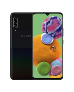 Samsung Galaxy A90 128GB 5G 6.7 Phone-Image 1
