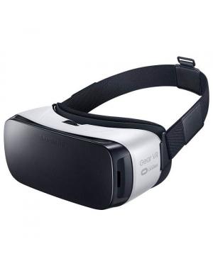 Samsung SM-R322NZWAXSA Gear Vr Glas-Image 1