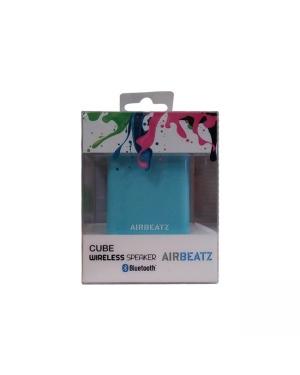 Airbeatz SP/ABP50-BLUE Blue Speaker