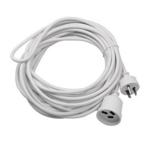 SANSAI 5M POWER EXTENSION CABLE