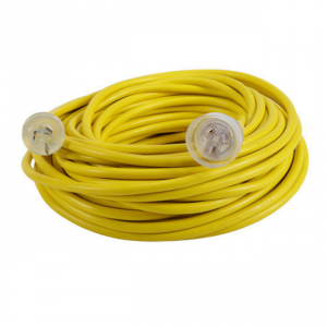 SANSAI 20M POWER EXTENSION CABLE