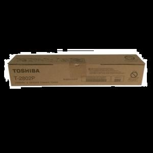 TOSHIBA T2802P TONER e-2802AF