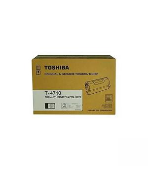 TOSHIBA T4710D TONER e-527S