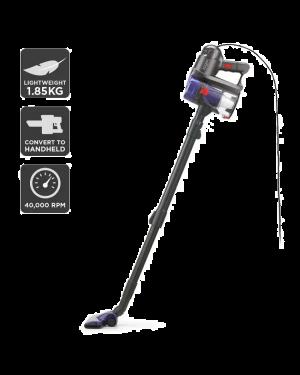 Kogan T5 Corded 450W Stick Vacuum Cleaner-Image 1