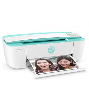 HP T8W92A DJ 3721 AIO Printer-Image 2