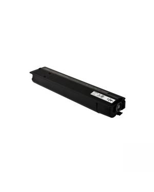 Toshiba TFC415K Black Toner