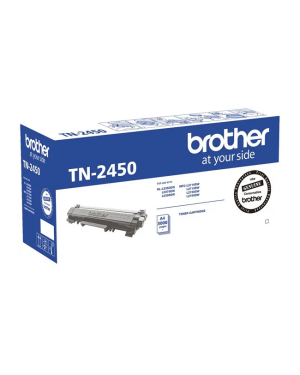 Brother TN-2450 Toner