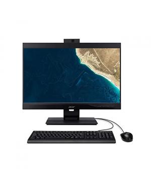 Acer Z4860G UD.VRZSA.742 AIO NT i5-9400 16GB 256GBSSD W10P