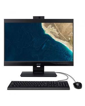 Acer UD.VRZSA.A05 Veriton Z4860G AIO NT i3-9100 4GB 1TB W10P