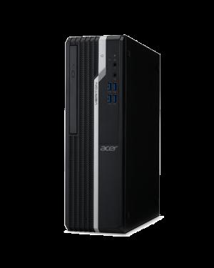 Acer UD.VTFSA.002-ED0 Veriton X2670G SFF i5 4GB 1TB W10P