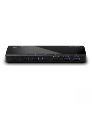 Tplink UH700 7 Ports USB3.0 Hub-Image 1