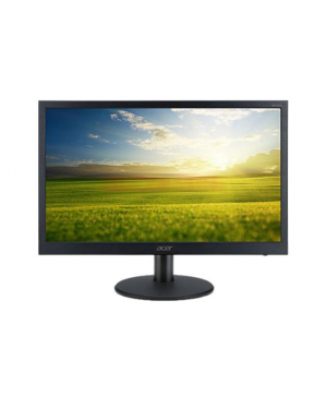 Acer UM.XE2SA.001-D10 18.5 LED Monitor-Image 1