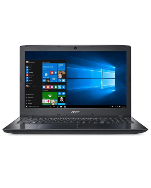 Acer UN.VEMSA.M22 TM P259-G2-MG i3-7130U 15.6 4GB 500GB DVDSM W10P 3Y