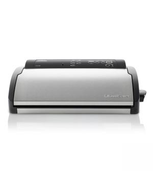 Sunbeam VS7800 Food Saver Stainless-Image 2