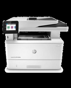 HP W1A30A LJ Pro M428fdw MFP-Image 1