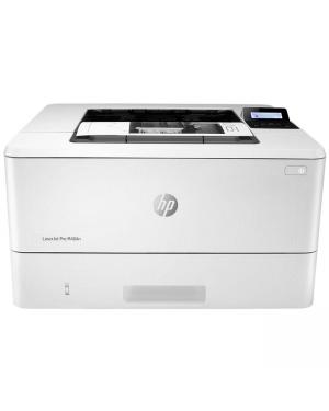 HP W1A52A LJ Pro M404n Printer-Image 1