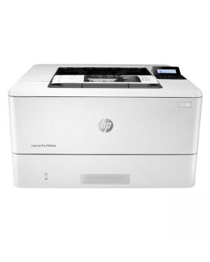 HP W1A53A LJ Pro M404DN Printer-Image 1