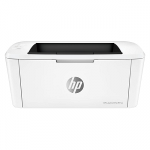 HP W2G51A LJ PRO M15W Mono Printer Image 1