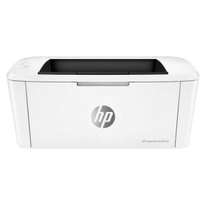 HP W2G51A LJ PRO M15W Mono Printer Image 1