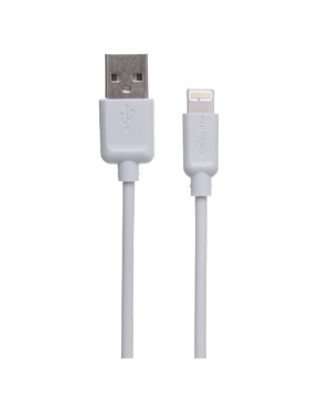 Mizoo X07 Data Cable I5 (Iphone)