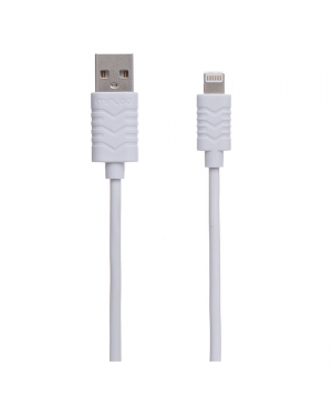 Mizoo Runway X860 Data Cable L5 (Iphone)