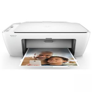 HP Y5H80A DJ 2620 AIO Printer Image 2