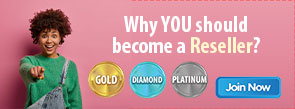 Able Reseller Exclusive Rewards