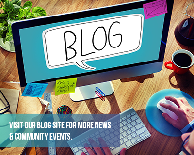 Able Blog Site